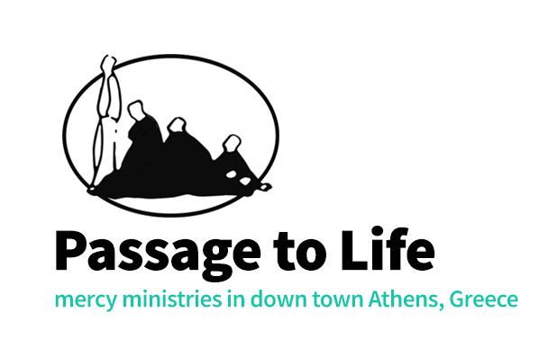 Passage to Life